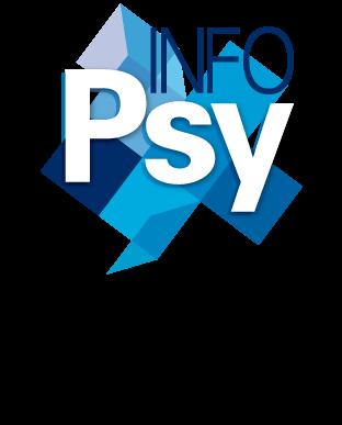 Logo Info Psy