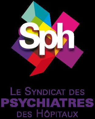 Logo SPH