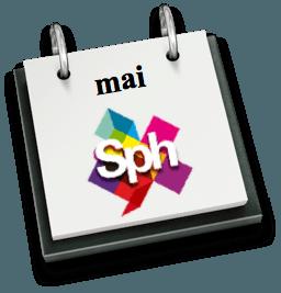 2016-05-31  Conseil National – Ordre du Jour