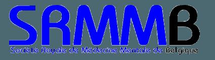 SRMMB | Société Royale de Médecine Mentale de Belgique     2016-11 Souffrance psychique intolérable et euthanasie