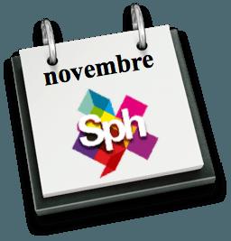 2016-11-22  Conseil National – Ordre du Jour – Calendrier des CN 2017