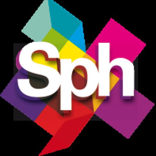 SPH  2017-01    demande de rendez-vous auprès de l'ARS