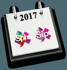 CONSEILS NATIONAUX   Calendrier 2016-2017  –  Plan d'accès  –  Hébergement  –  Note de frais