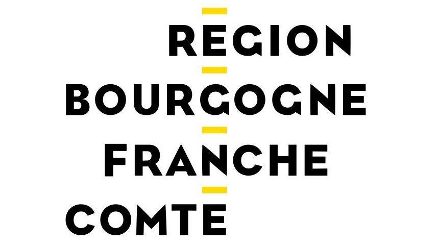 Dossier à disposition des conseillers de Bourgogne-Franche-Comté