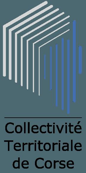 Dossier à disposition des conseillers de Corse