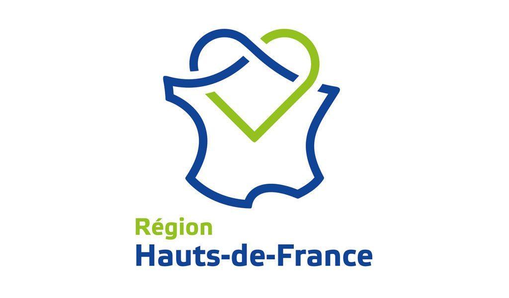 2016    Liste syndiqués Nord Pas-de-Calais