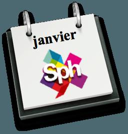 2017-01-24 Conseil National   – Ordre du Jour – documents relatifs au conseil
