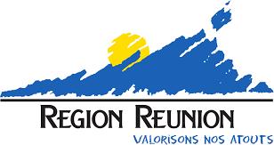 Dossier à disposition des conseillers de La Réunion