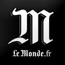 """Loi de Santé – Synthèse """"Le Monde"""""""