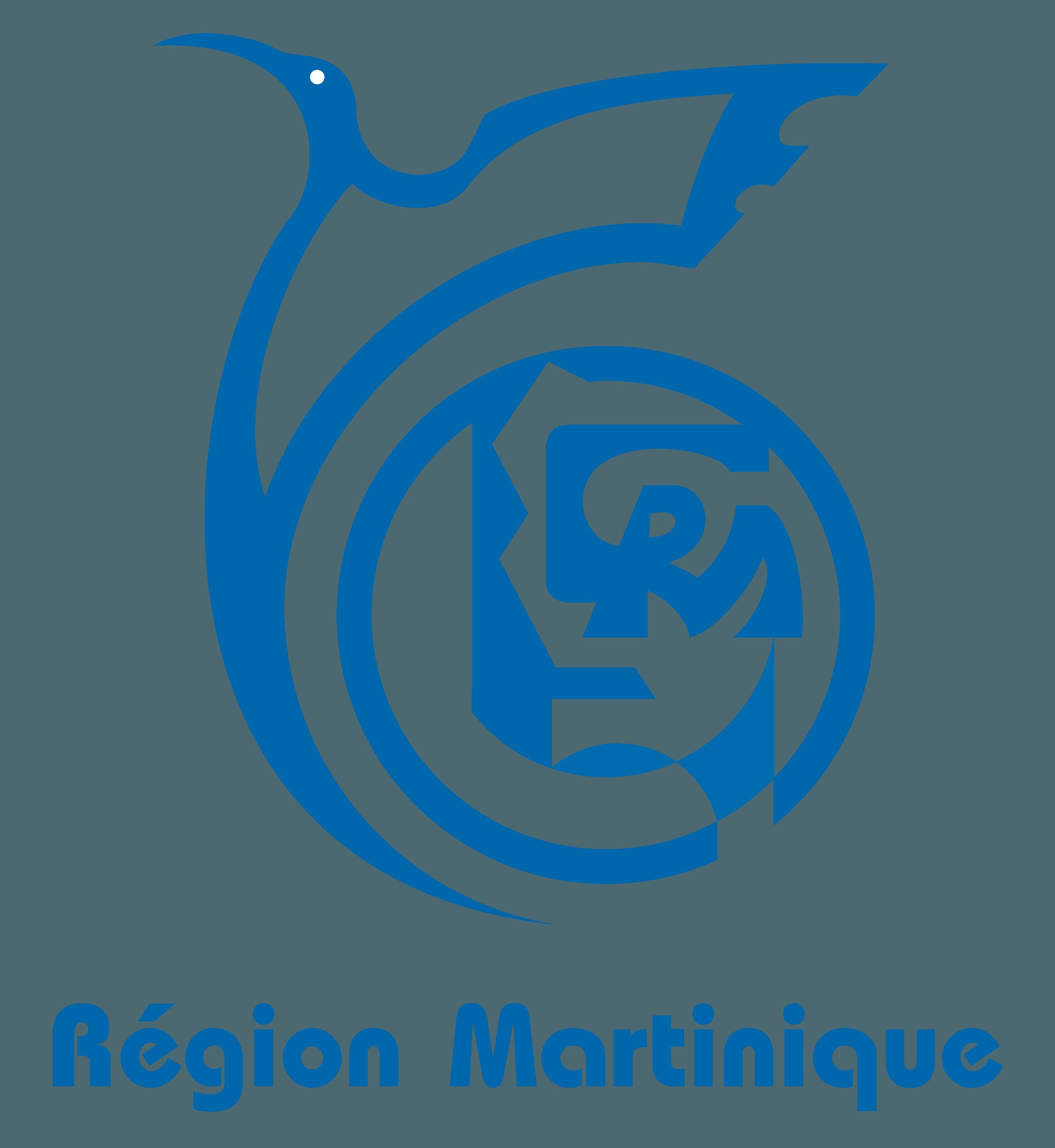 Dossier à disposition des conseillers de La Martinique