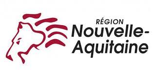 Dossier à disposition des conseillers de Nouvelle-Aquitaine