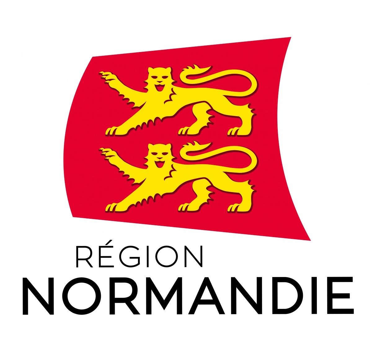 Dossier à disposition des conseillers de Normandie