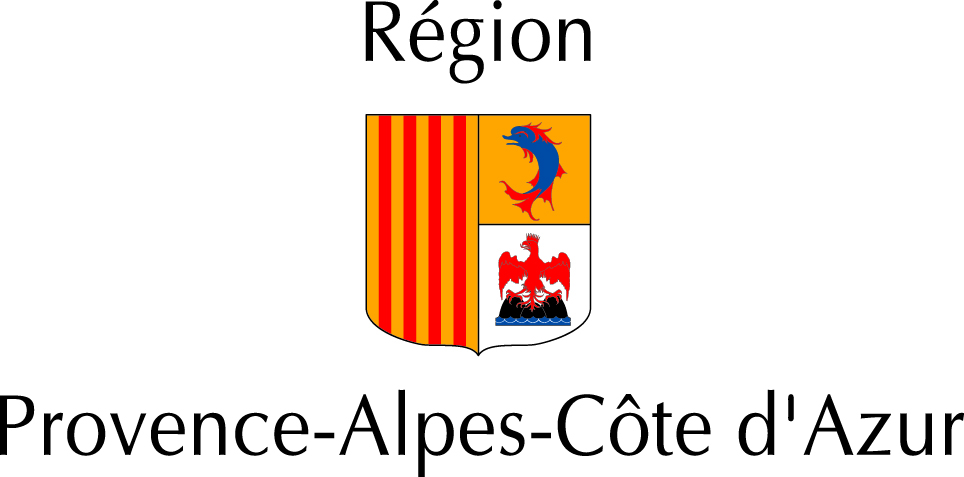 Dossier à disposition des conseillers de la région Provence-Alpes-Côte d'Azur