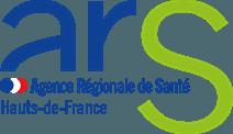 Les GHT des Hauts-de-France