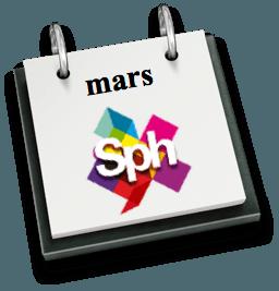 2016-03-22  Conseil National   – Ordre du Jour