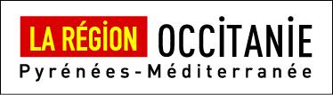 Dossier à disposition des conseillers d'Occitanie
