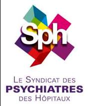 Communiqué commun : Crise du COVID-19 en Psychiatrie, il est urgent d'en tirer les leçons !