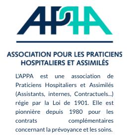 Médecin Hospitalier : la synthèse de tous les statuts