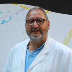Décès de Max-André Doppia, président d'Avenir Hospitalier