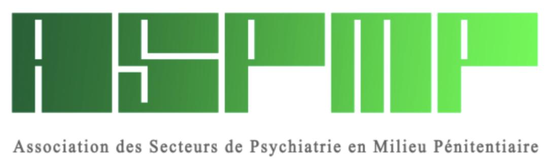 Communiqué ASPMP    La France, championne du monde du sécuritaire ?