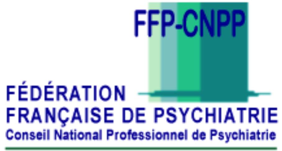 Communiqué  Fédération Française de Psychiatrie – Non au viol de l'intimité des patients en psychiatrie