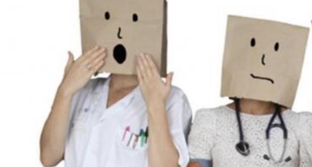 COMMUNIQUÉ COMMUN :  La formation des internes en Psychiatrie : Halte à certains monopoles aux dépens de services de Psychiatrie Publique