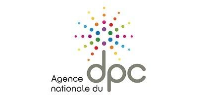 Communiqué : L'Agence Nationale de DPC censure les soins sans consentement