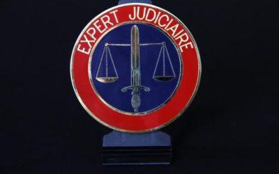 Expertises Judiciaires – communiqué commun des 5 intersyndicales de PH