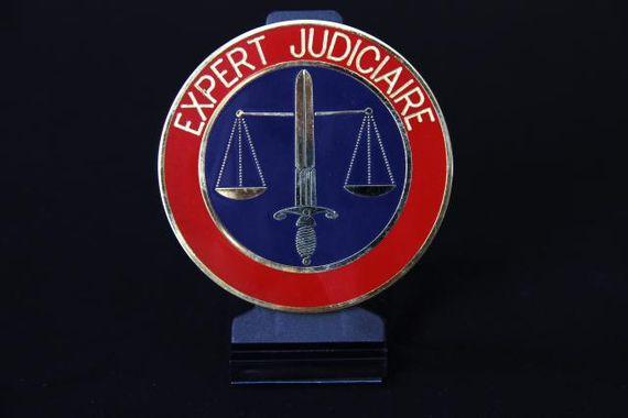 Expertises Judiciaires – communiqué commun – réintégration des experts psychiatres dans les COSP