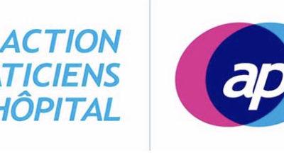 Communiqué APH et Jeunes Médecins : Soutien au mouvement du 9 mai des syndicats de la fonction publique