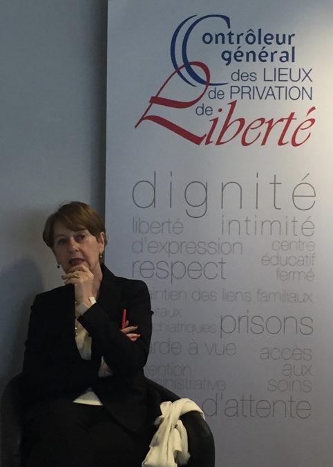 Agnès Buzyn et Adeline Hazan en désaccord sur la nécessité d'une loi-cadre