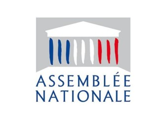 Mission d'information sur la Psychiatrie : Le SPH auditionné à l'Assemblée Nationale