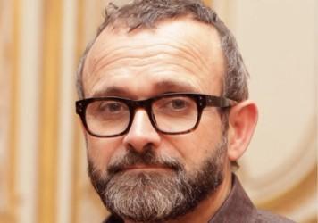 Frank Bellivier nommé délégué ministériel à la Santé Mentale et à la Psychiatrie