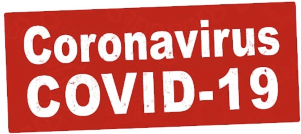 Communiqué SPH : COVID-19, de l'importance du rôle de la psychiatrie publique dans les crises